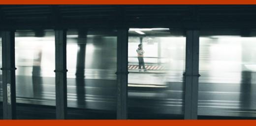 Lars Skou - Grafik, layout, tekst, foto, web og marketing
